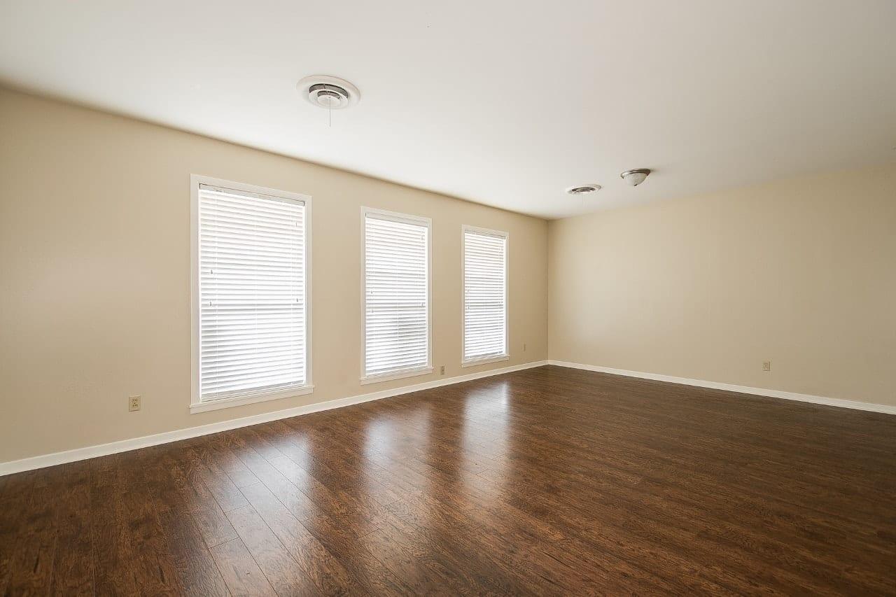D And G Rental Properties Llc