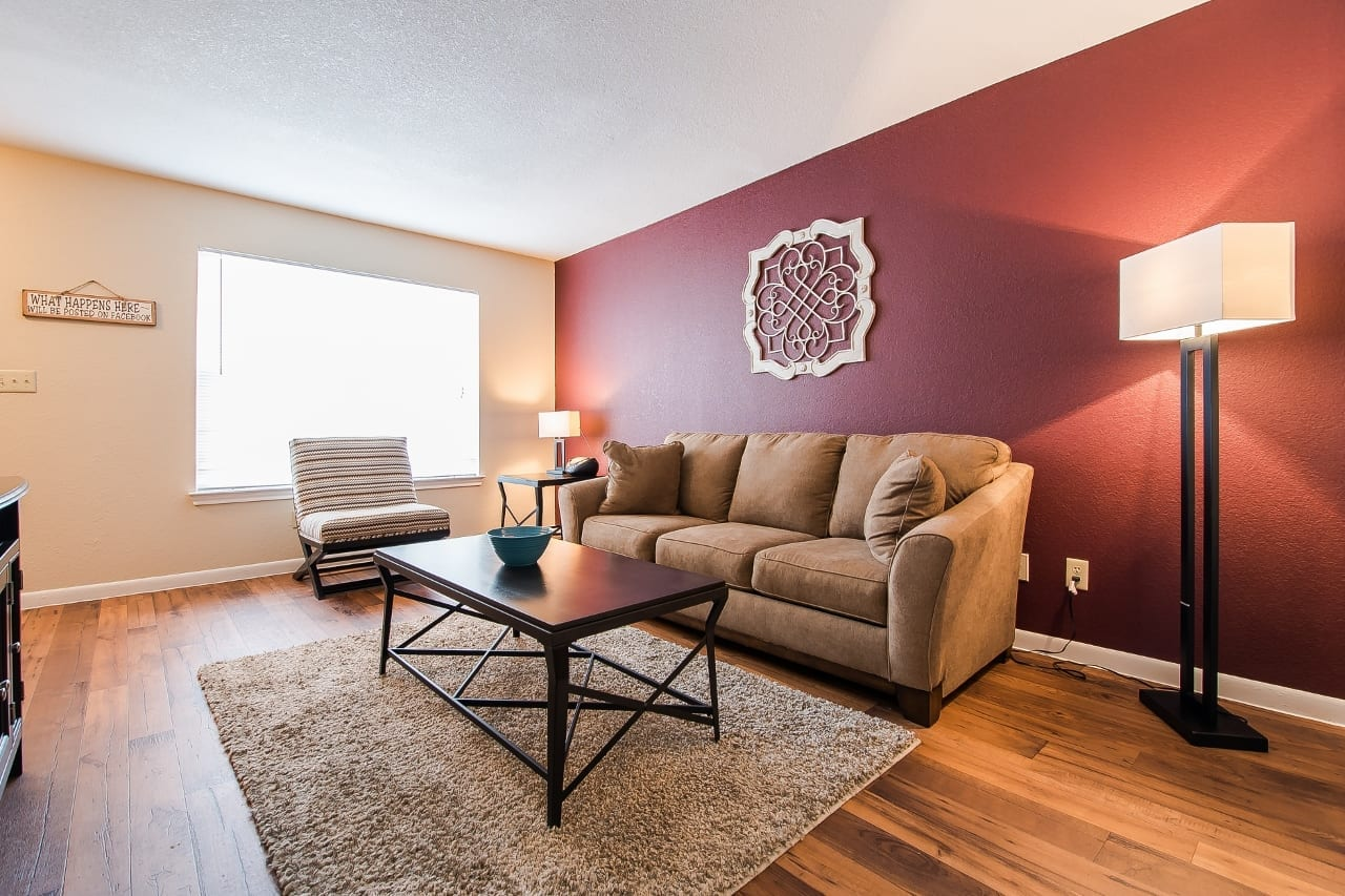 AggieLand Leasing now Leasing Parcside Townhomes-Newly Renovated College…