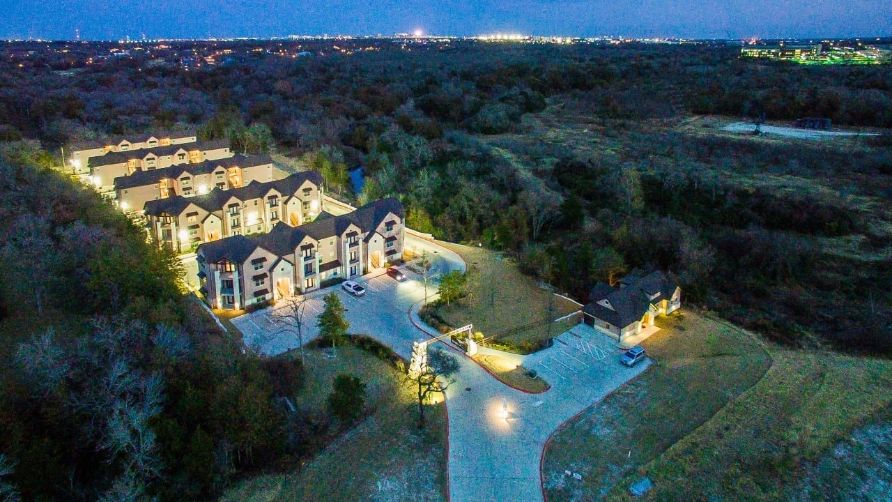 The Ranch at Riverside Parkway Pet Friendly, Gated…