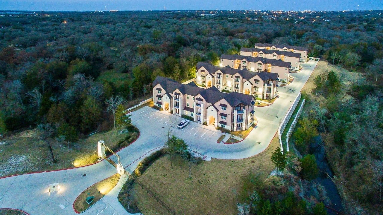 Amazing Views, Gated & Assigned Parking Luxury Living…