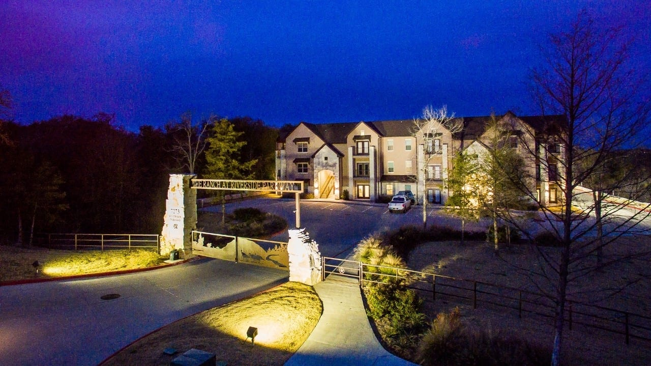 Luxury Living Condo near the Texas A&M Health…